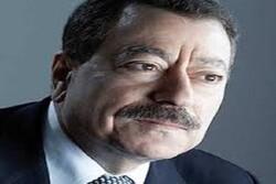 الرئيس التونسي يستقبل الكاتب والصحفي الفلسطيني عبد الباري عطوان