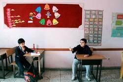 شناسایی کودکان اوتیسم با همکاری وزارت بهداشت/اجرای رتبه بندی معلمان قطعی است
