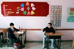 راه اندازی مدرسه اوتیسم در گرگان/ کتاب ها مناسب سازی شده است