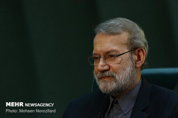 Irak'ın güvenliği İran için çok önemli