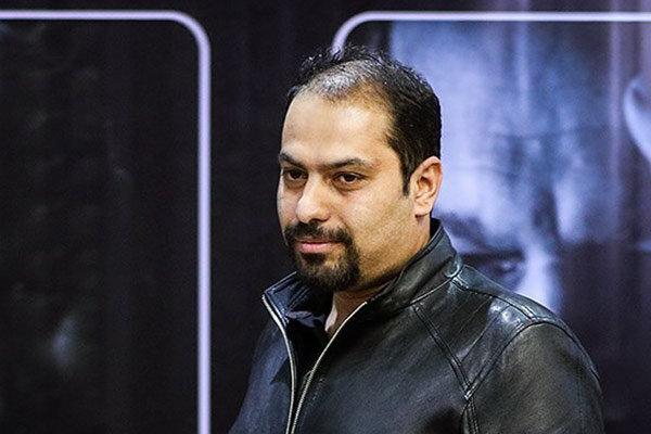 علی ملاقلیپور با سریال کمدی به شبکه۳ میآید/ نام قطعی مشخص نیست