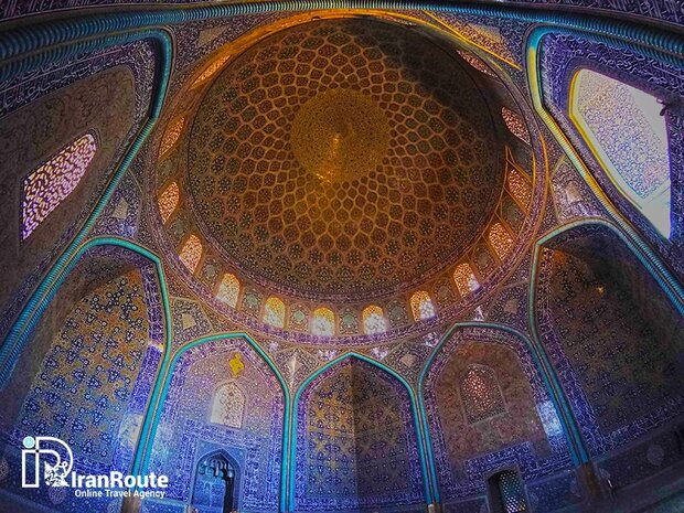 The Best Travel Guides and Tips for Your Trip to Iran