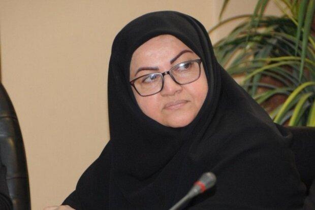 تشکیل کمیته صرفه جویی در استانداری گلستان