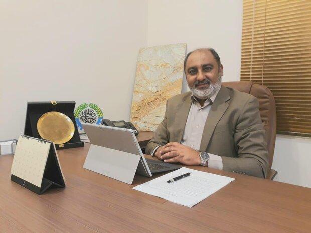 هند و تایلند رقبای ایران در جذب گردشگران عمانی هستند