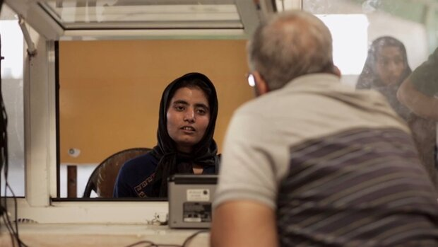 Iranian films to compete in New Orleans festival