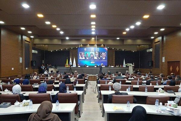 روند ساخت و ساماندهی مرکز ملی و فرهنگی شمس تبریزی تسریع یابد
