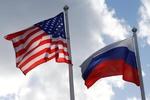 Rusya'dan ABD'nin nükleer anlaşma tutumuna eleştiri
