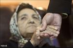 ۱۳ هزار مددجوی کمیته امداد یزد سالمند هستند