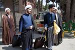 نشست مجازی توجیهی مبلغان ماه رمضان برگزار میشود
