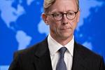 آمریکا کانال ارتباطی مخفی با ایران را تکذیب کرد