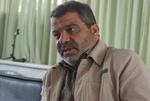 اعلام مسیرهای راهپیمایی یوم الله ۲۲ بهمن در کاشان
