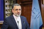 صدور احکام جدید حبس برای اخلالگران ارزی و محتکران ماسک/ انشای رای طبری