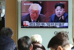 وزارت خارجه کره شمالی به کشورهای غربی هشدار داد