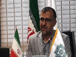 جزئیات ارائه پروفایل مالیاتی به هر فرد ایرانی