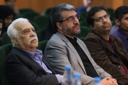 فهم میدان فرهنگی شیراز نیازمند گذر از کوچه های سعدی و حافظ است