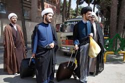 ۲۰۰۰مبلغ در استان سمنان اعزام شدند/ رمضان و محرم رکورد دار اعزام