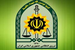 مأمور حمل پول در خرمشهر مورد حمله مسلحانه قرار گرفت