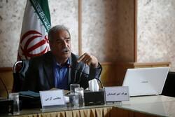 امکان گسترش روابط اقتصادی در اجلاس اوراسیا فراهم است/ هیئت ایرانی فرصت را از دست ندهد