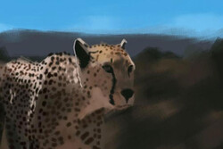 آغاز تولید مستند انیمیشن «من ایرانیام»