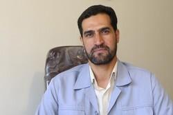 پاسخ به شبهاتی درباره مقام شهادت/آیا پرسنل بیمارستانی  فوت شده بر اثر کرونا شهید محسوب می شوند