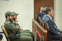 زنجانی قبل از فساد نفتی، حسب ارتباط با دیواندری اعتبار پیدا کرد/ خروج اسم متهم از لیست تحریمها