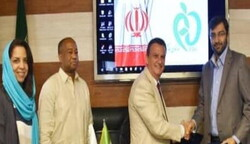Iran, Cuba ink MOU to expand co-op in health sector