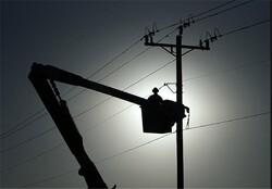 بیانیه سازمان نظام صنفی رایانهای تهران درباره قطعی برق / جبران خسارت به عهده دولت است