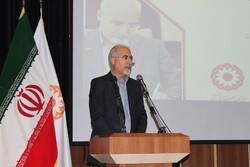 بهزیستی استان بوشهر نیاز به حمایت و مشارکت اجتماعی دارد
