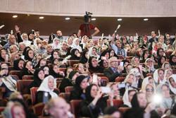 مازندران دومین استان سالمند در کشور است