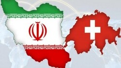 Swiss tour operators to arrive in Tehran