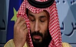 تکیه بیفایده عربستان به امریکا/ تلاش ریاض جهت ارتباط با تهران