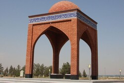 شأن شهیدان با ساخت المان مناسب و مرکزی فرهنگی حفظ شود