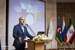 تثبیت کنوانسیون حقوقی دریای خزر توسط روسای جمهورکشورهای حاشیه خزر
