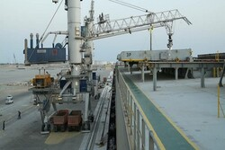 Italy eyes investing in Chabahar port