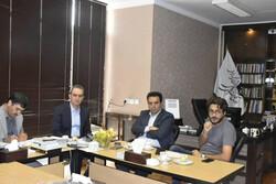 اعلام آمادگی برای بین المللی شدن جشنواره تئاتر مهر کاشان