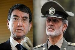 No proof Iran was involved in attacks on Saudi Aramco
