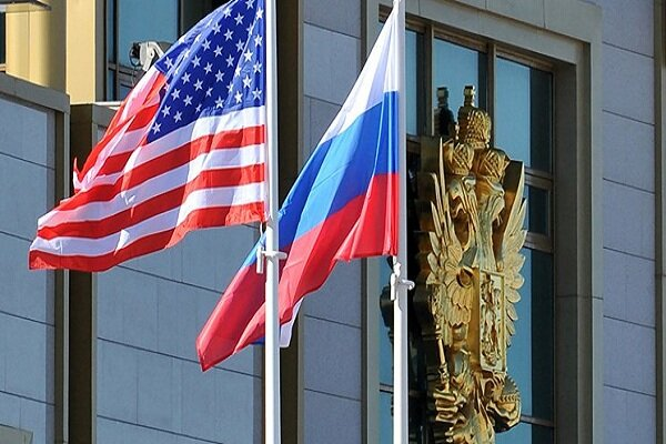 New sanctions against Russia reflect US domestic policy crisis: Moscow