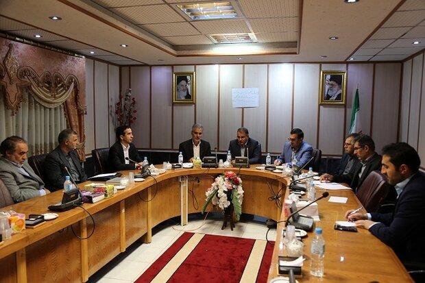 مجوز فعالیت مدارس آموزش از راه دور الکترونیکی در اردبیل صادر شد