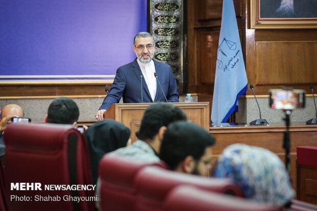 حکم دو نماینده مجلس در حوزه خودرو ظرف روزهای آینده صادر میشود