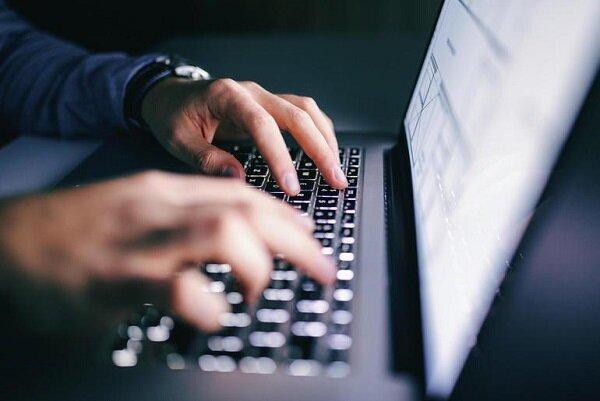 قانون جدید استرالیا برای فشار بیشتر به شرکتهای اینترنتی