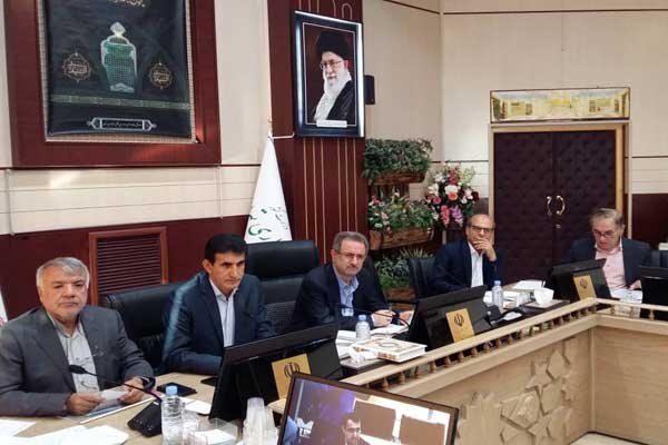 اتمام مسکن مهر استان تهران تا پایان سال ۹۹