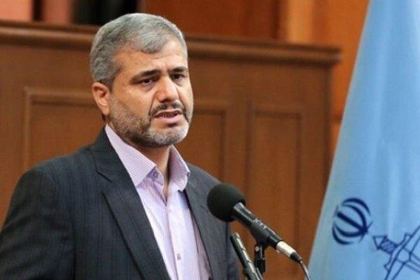 اقدامات دادستانی تهران در راستای رفع مشکلات معیشتی مردم