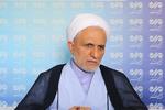 منشور گام دوم انقلاب بسترساز تحقق تمدن اسلامی است