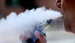 امریکہ میں ای سگریٹ پینے سے اب تک 16 افراد ہلاک