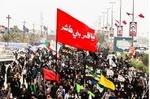 اعزام ۳۰ مبلغ به موکبهای استان بوشهر/ایستگاه قرآن و نماز فعال شد