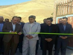 پنج طرح گردشگری در کردستان به بخش خصوصی واگذار می شود