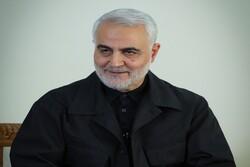 حزب اللہ لبنان نے 33 روزہ جنگ میں اسرائیل کو اپنے شرائط قبول کرنے پر مجبور کردیا
