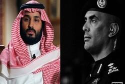 """""""الفغم"""" بين الرواية السعودية والحقيقة"""