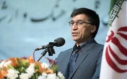 تاسیس دانشکده هنر در کرمانشاه باید پیگیری شود