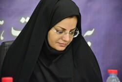 مهرواره هنری «مادر لالهها» در کهگیلویه و بویراحمد برگزار شد